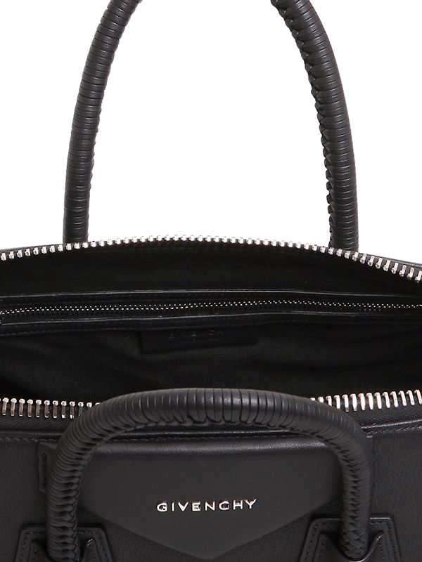 givenchy-medium-antigona-braided-5