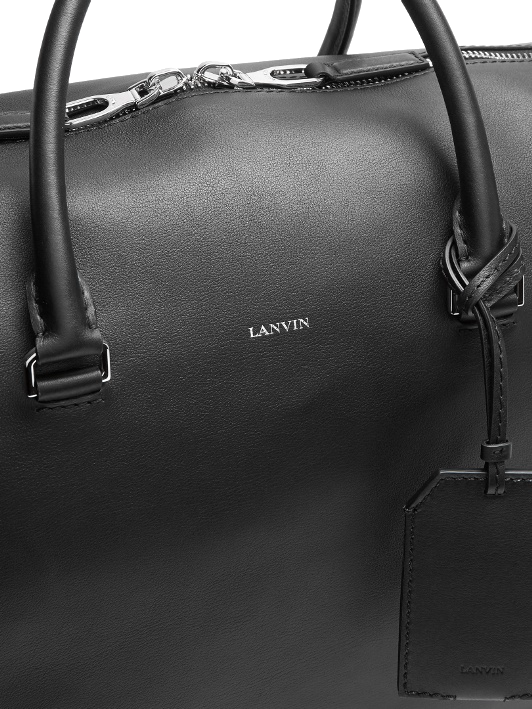 lanvin-leather-holdall-1