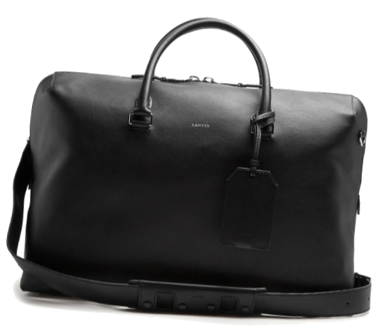 lanvin-leather-holdall-3