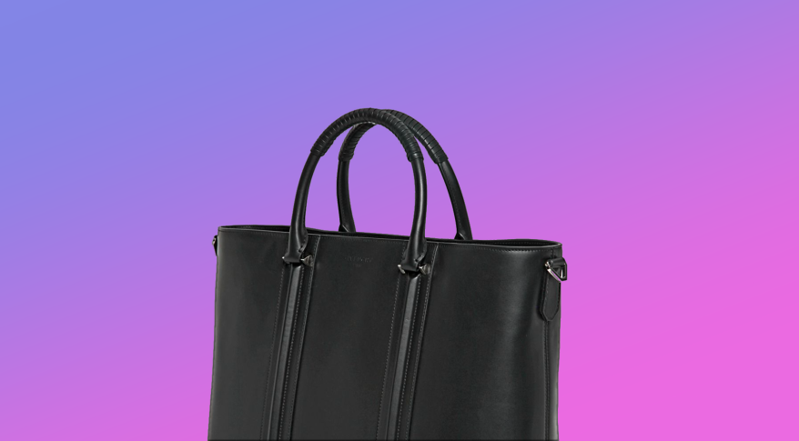lc-smooth-leather-tote-bag-featured