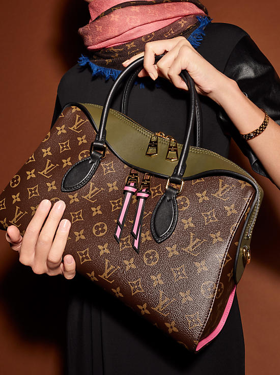 louis vuitton bags 2017. louis-vuitton-women_lg_monogram_colors_11 louis vuitton bags 2017