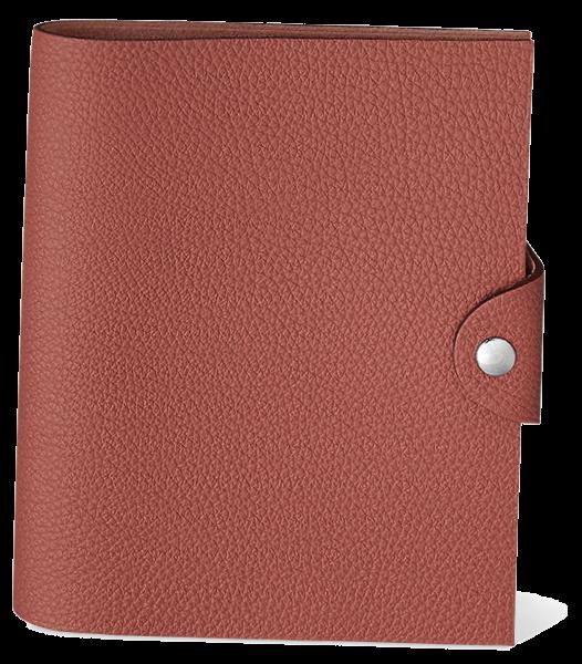 maroon-ulysse1
