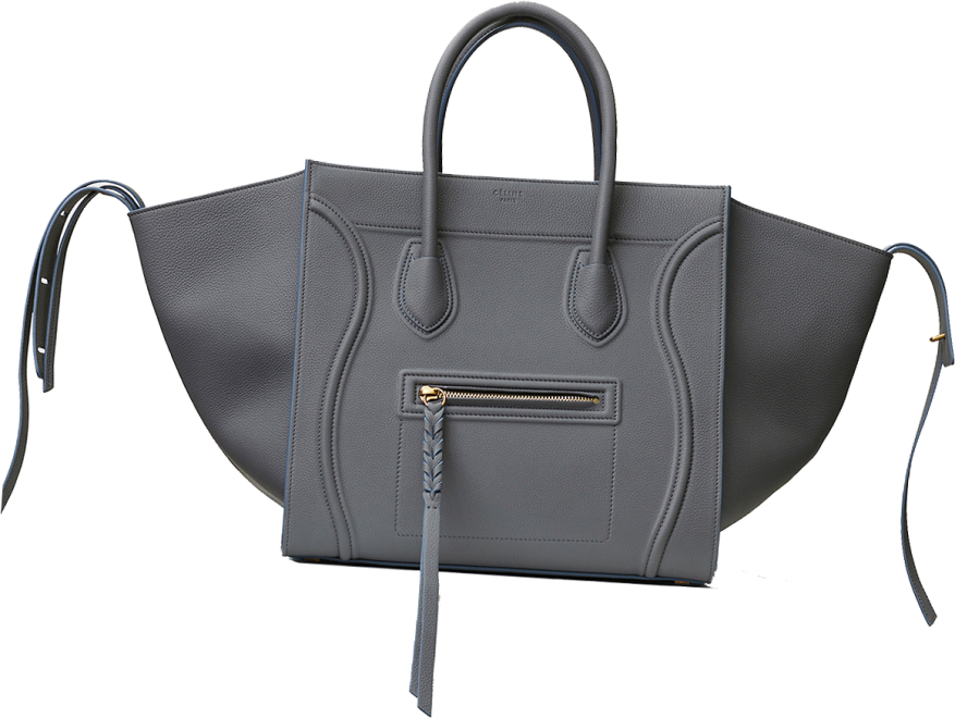 medium-luggage-phantom-handbag-in-kohl-baby-grained-calfskin