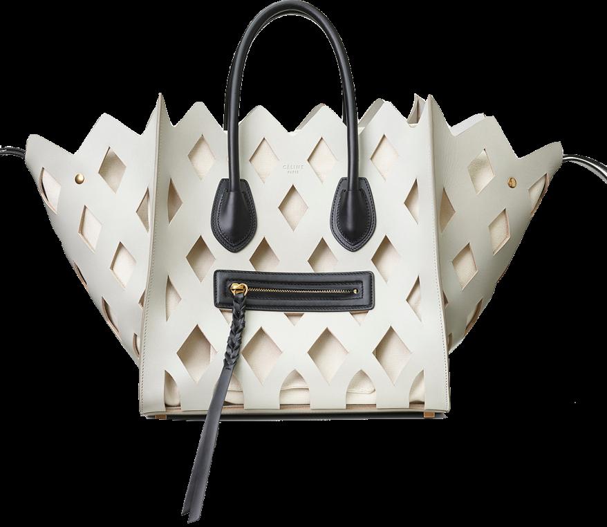 medium-luggage-phantom-handbag-in-pale-grey-natural-calfskin