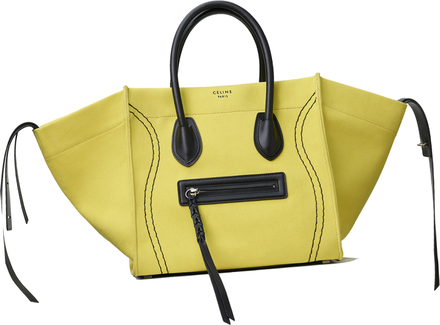 medium-luggage-phantom-handbag-in-yellow-washed-canvas