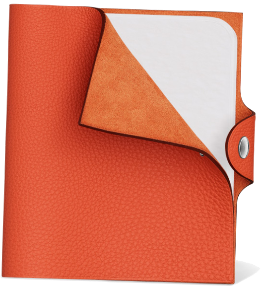 orange-h-ulysse1