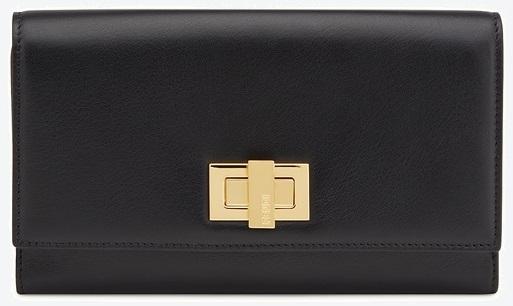 peekaboo-wallet-black-leather-1