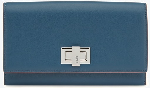 peekaboo-wallet-blue-and-white-leather