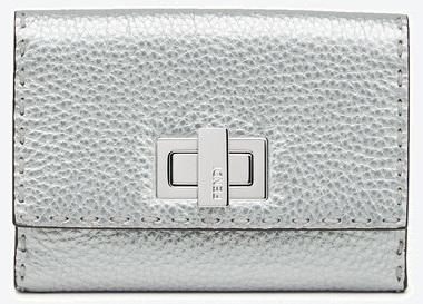 peekaboo-wallet-in-silver-roman-leather