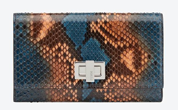peekaboo-wallet-multicoulured-python-1