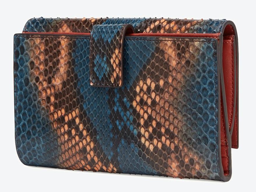 peekaboo-wallet-multicoulured-python-2