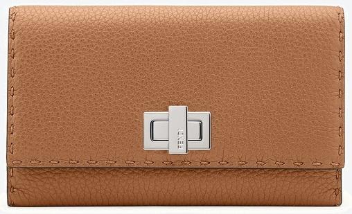 peekaboo-wallet-selleria-toffee-roman-leather
