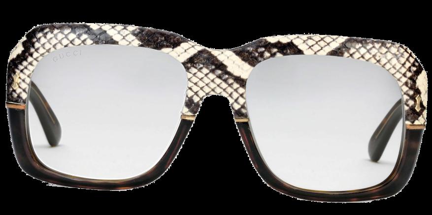 square-frame-ayers-glasses-1