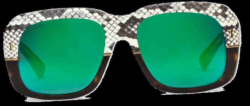 square-frame-ayers-sunglasses-1