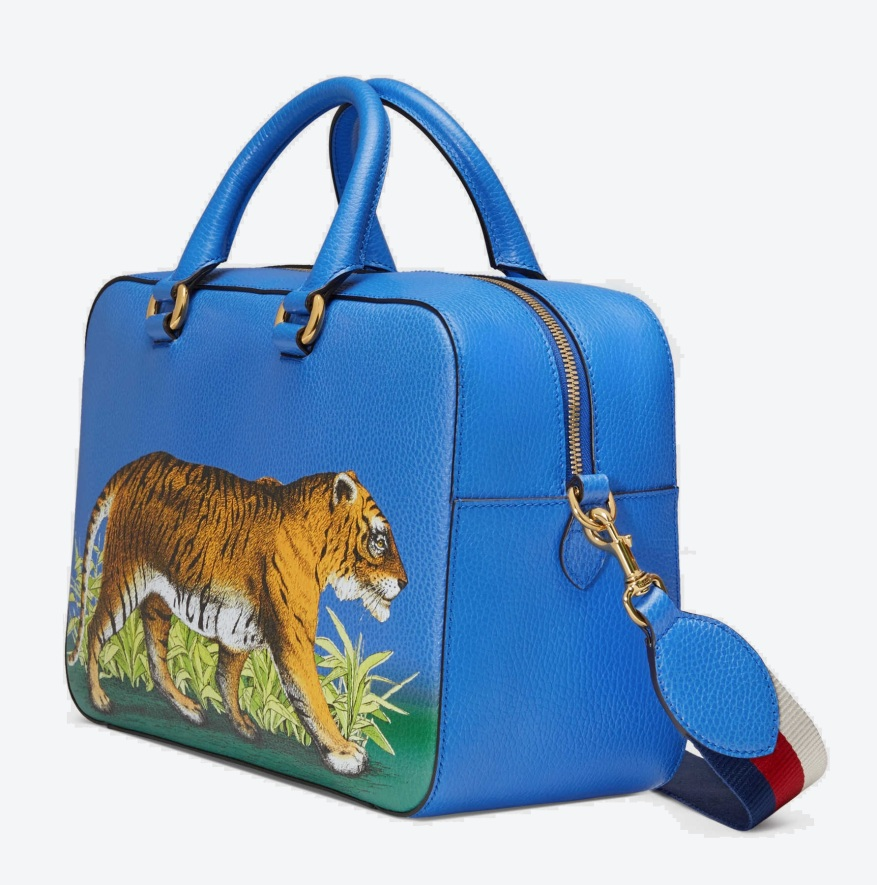 tiger-print-leather-top-handle-bag-2