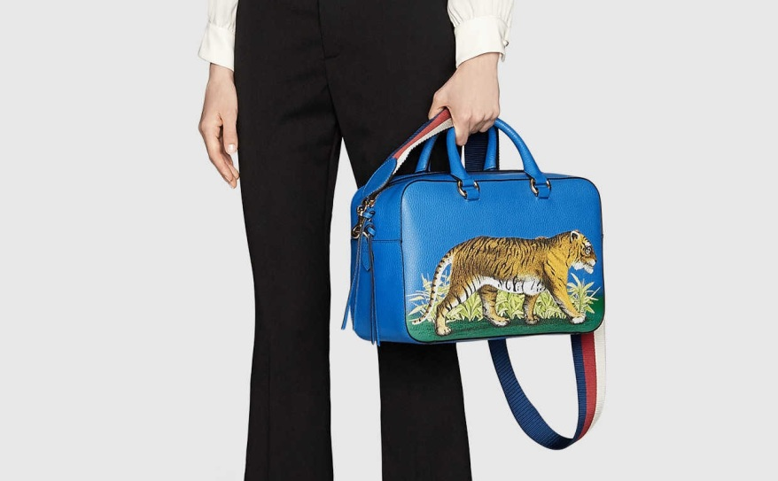 tiger-print-leather-top-handle-bag-3