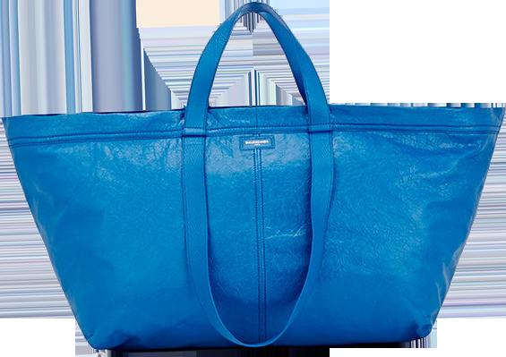 balenciaga-arena-extra-large-shopper-tote-bag-1