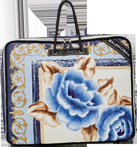 balenciaga-blanket-extra-large-square-bag-1