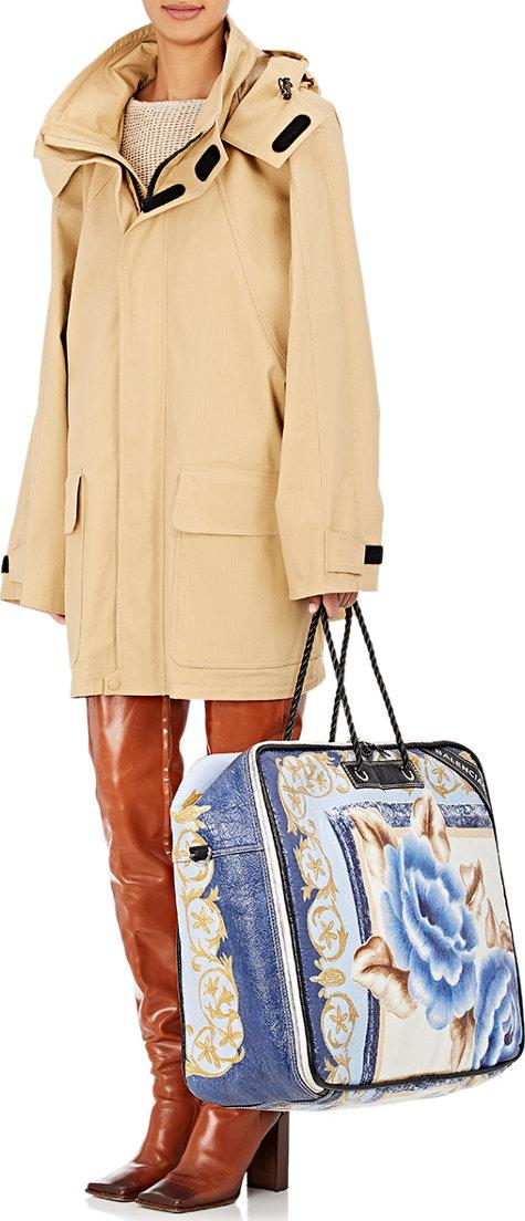 balenciaga-blanket-extra-large-square-bag-2