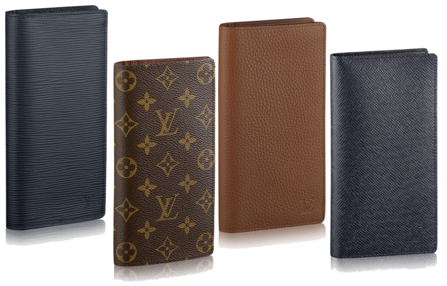 brazza-and-long-wallets