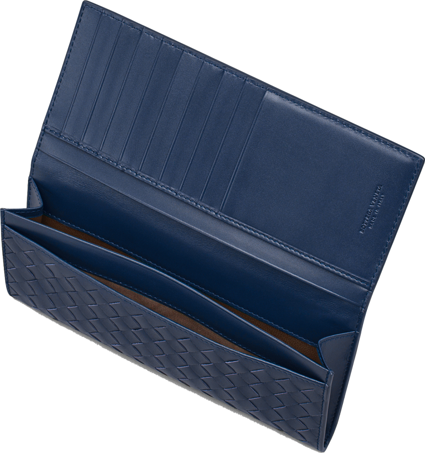 continental-wallet-3
