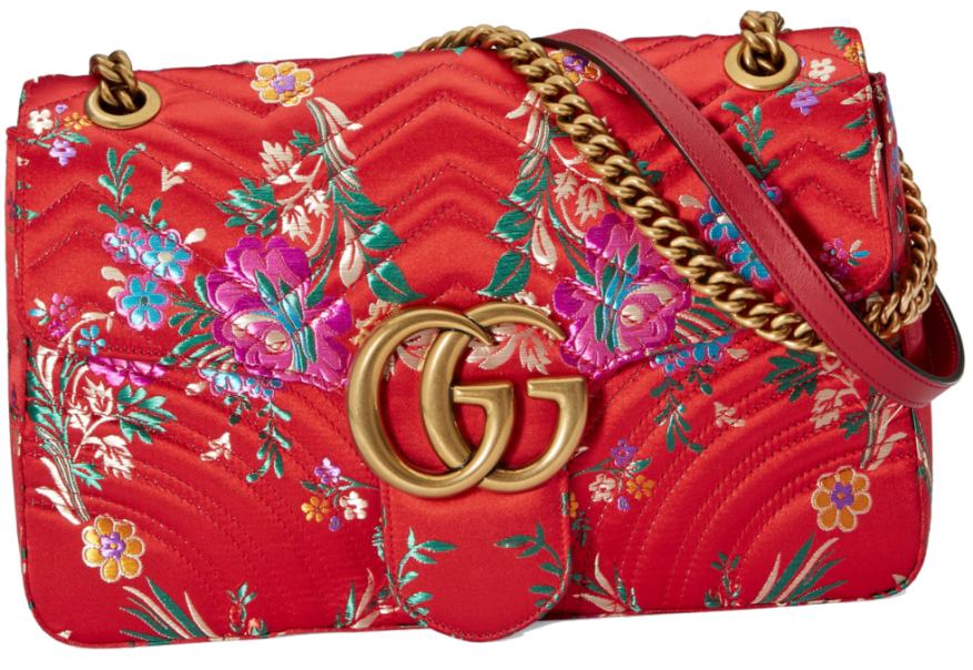 gg-marmont-floral-jacquard-shoulder-bag1