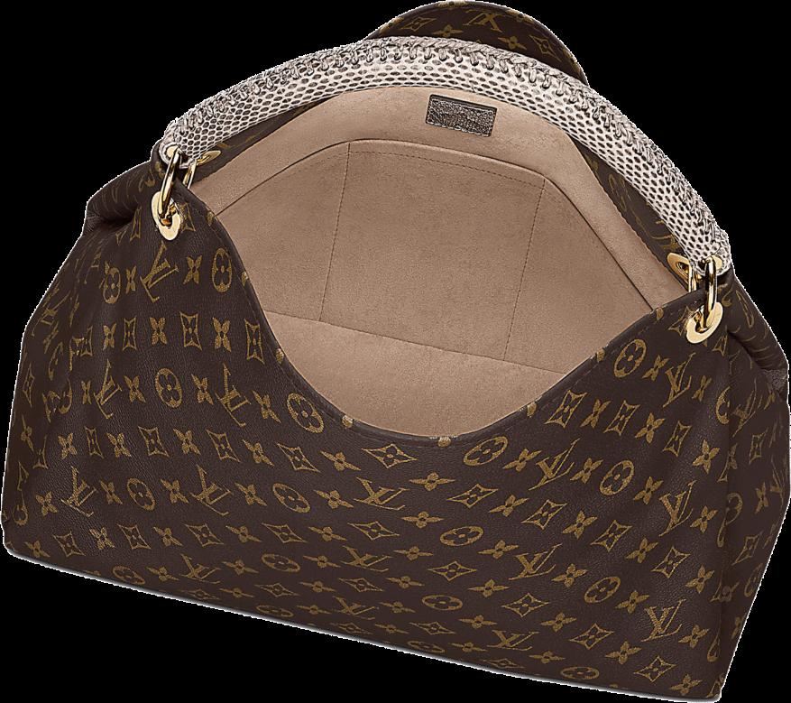 Louis-Vuitton-Ayers-Exotic-Monogram-2.png