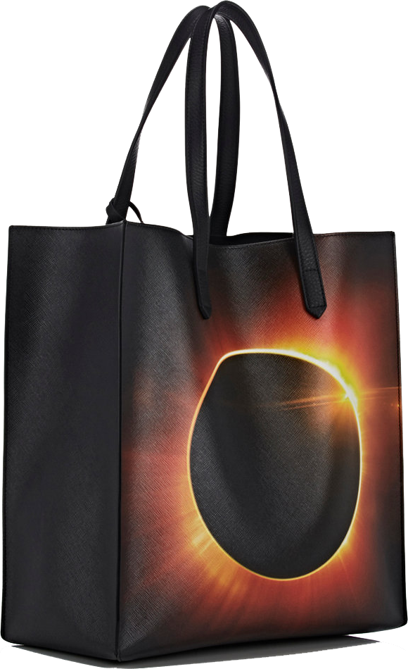 Givenchy Stargate Medium Tote 2