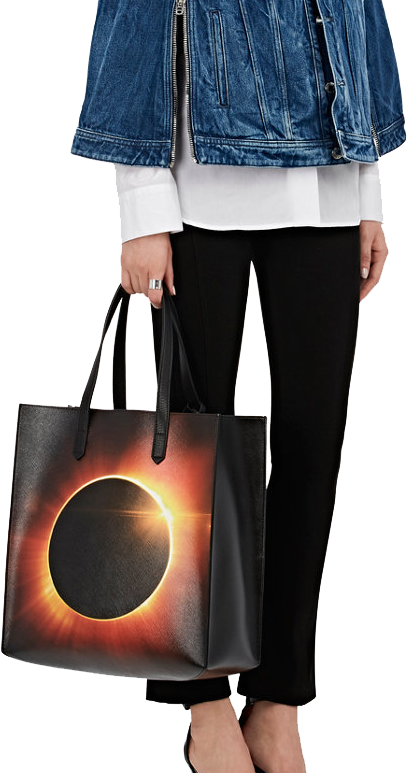Givenchy Stargate Medium Tote 5