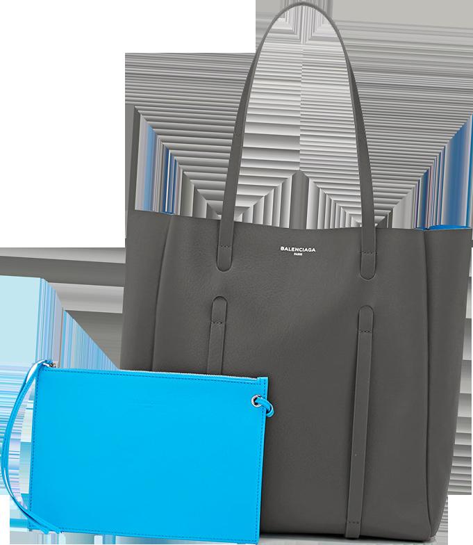 Balenciaga Everyday Small Tote Bag 2