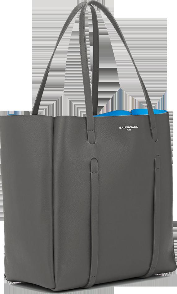 Balenciaga Everyday Small Tote Bag 4