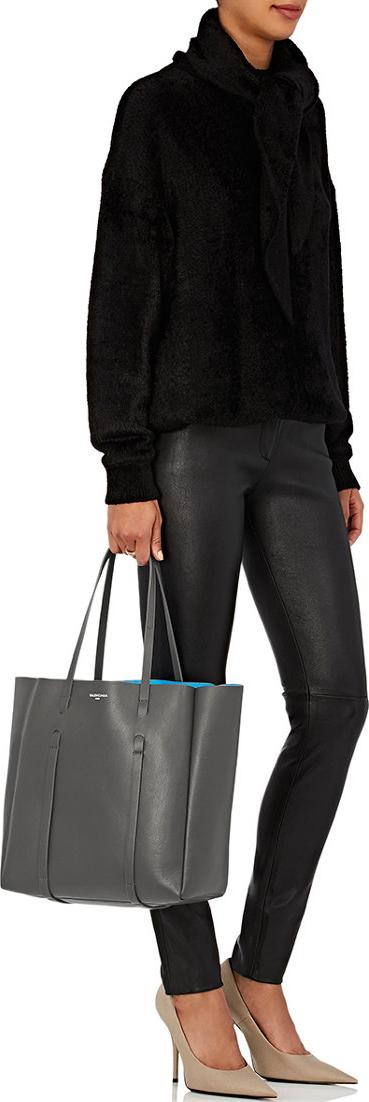 Balenciaga Everyday Small Tote Bag 5