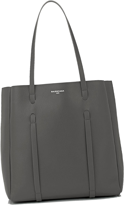 Balenciaga Everyday Small Tote Bag 6