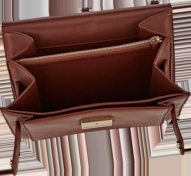 Balenciaga Belted Shoulder Bag2